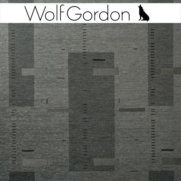 Pattern ALN-5255 by WOLF GORDON WALLCOVERINGS  Available at Designer Wallcoverings and Fabrics - Your online professional resource since 2007 - Over 25 years experience in the wholesale purchasing interior design trade.