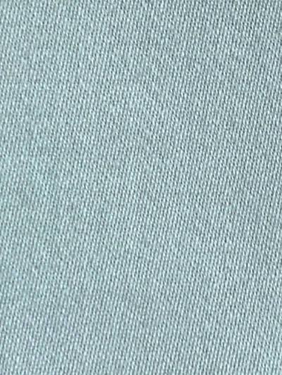 SATIN DE LAINE ATHENA - SEA SPRAY - Scalamandre Fabrics, Fabrics - Z06100-113 at Designer Wallcoverings and Fabrics, Your online resource since 2007