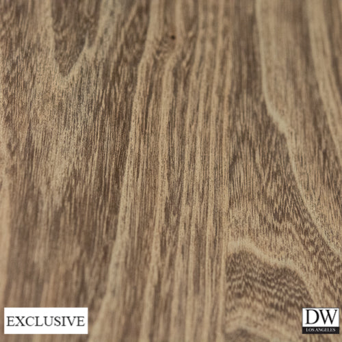Biscay Bay Walnut Wood Grain