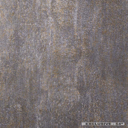Wellington Type II Vinyl Wallcovering