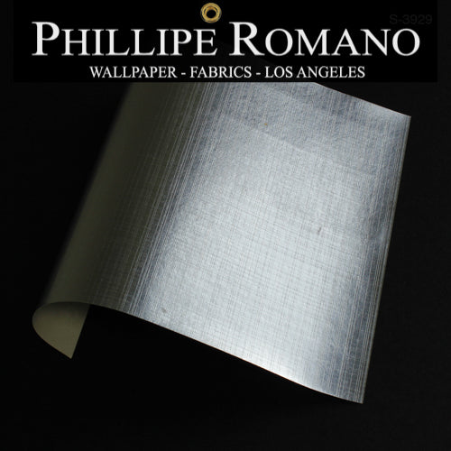Phillipe Romano - Renaissance Metal Leaf