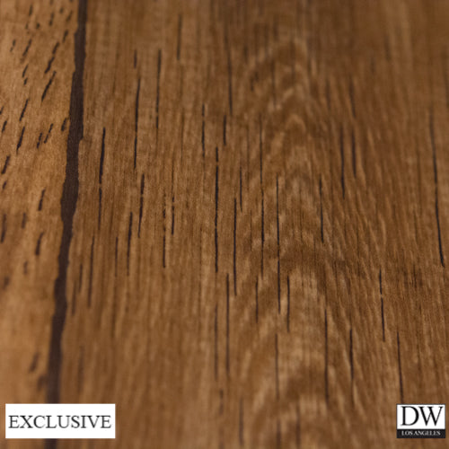 Biscay Bay Rustic Wood Grain