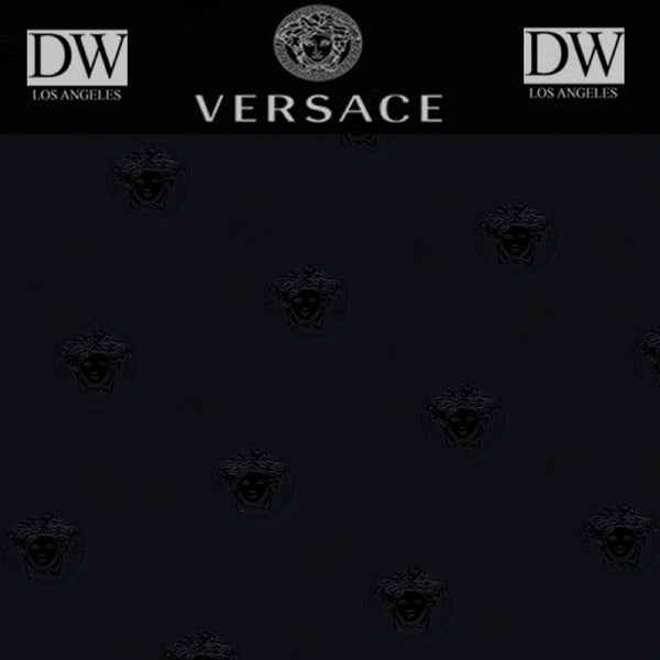 Jamaica Bay by Versace Wallpaper