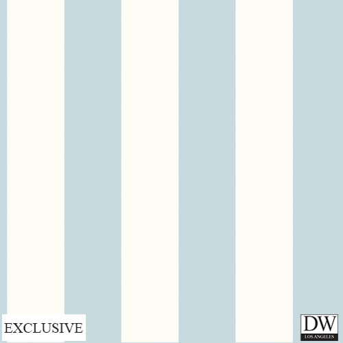 "Suva 3"" Stripe Wallpaper"