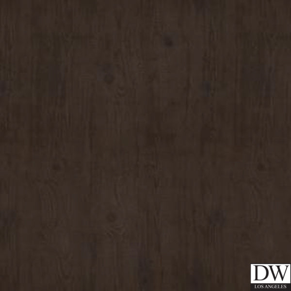 Laurena Wood Grain Upholstery Vinyl - 8009
