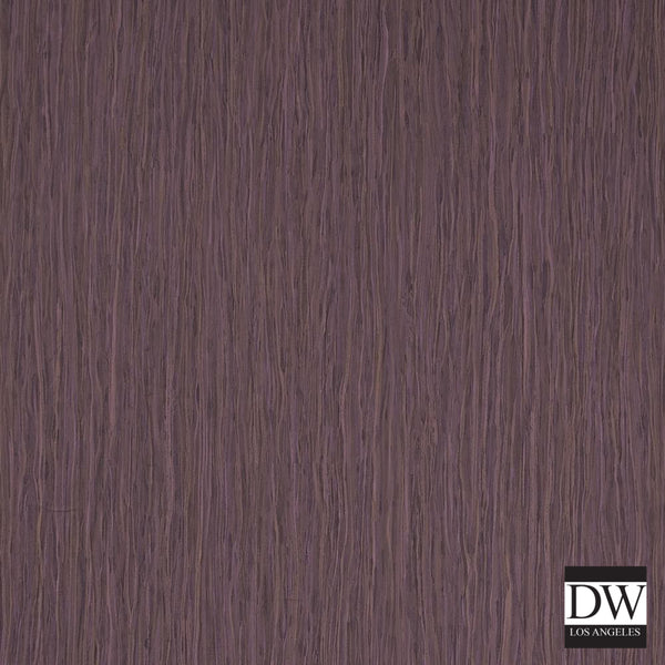 Glen Ridge Embossed Vertical Durable Walls
