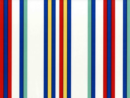 SURFSIDE STRIPE by Ralph Lauren