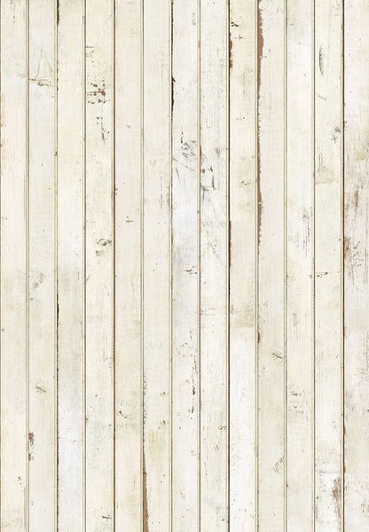 Scrapwood Wallpaper by Piet Hein Eek : Color 08