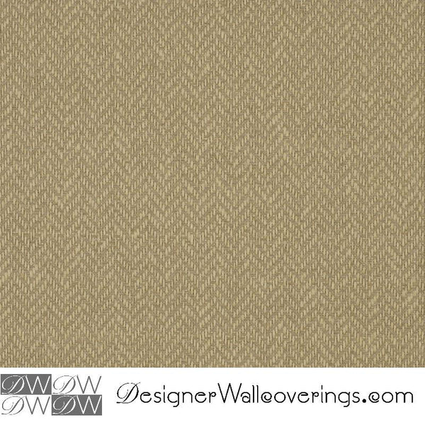 MELCOMBE HERRINGBONE by Ralph Lauren