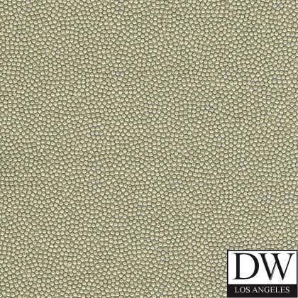 Fiorini Faux Glass Beads Wallcovering