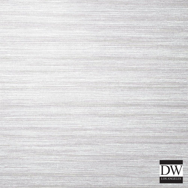 Juno Faux Silk Durable Walls