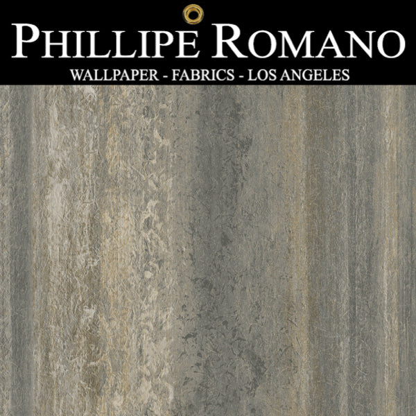 Fine Stripes by Phillipe Romano