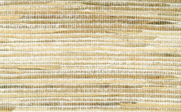 Kago Luxury Grasscloth