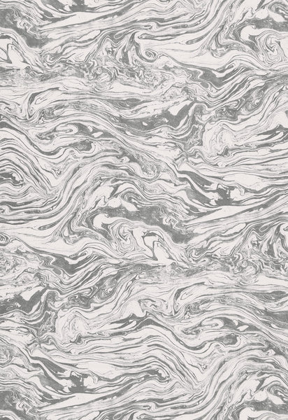 Marblelicious  Fabric
