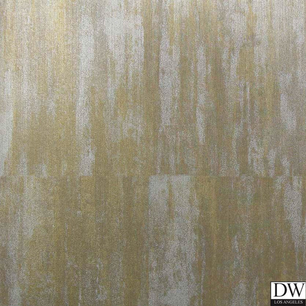 Bella Padua Brushed Steel Walls
