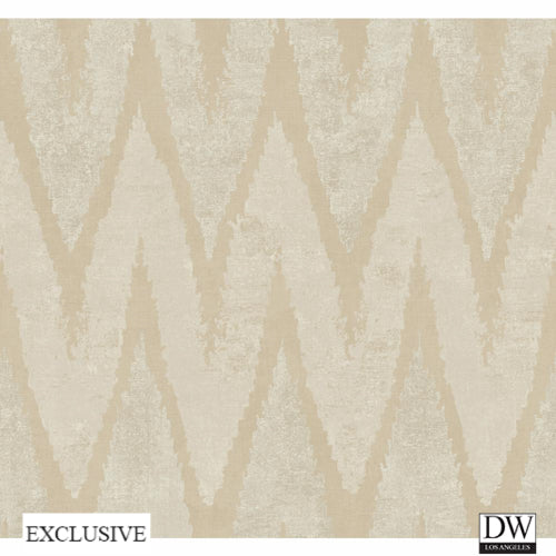 Lodge Living Chaparel Wallpaper