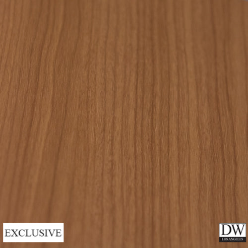 Biscay Bay Barrel Wood Grain