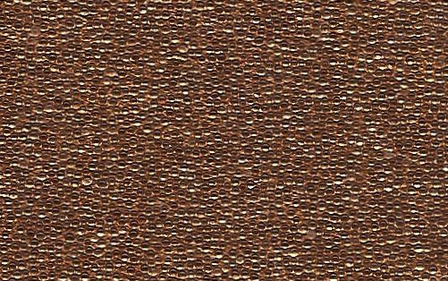 Dazzling Glitter Glass Beaded Wall Paper - 2030 Copperstone