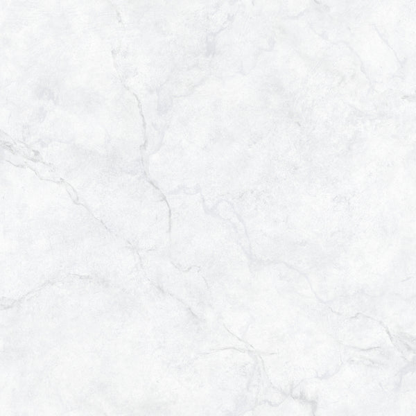 Classic Carrara Marble by Peel & Stick