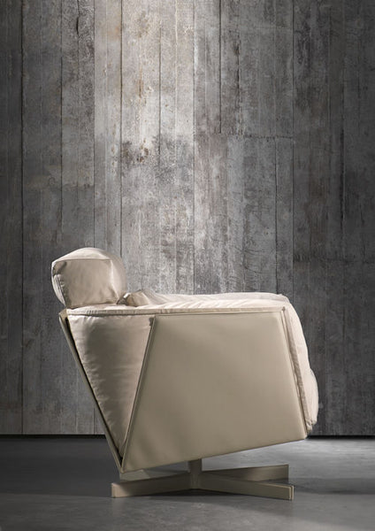Concrete Wallpaper by Piet Boon :Color 02