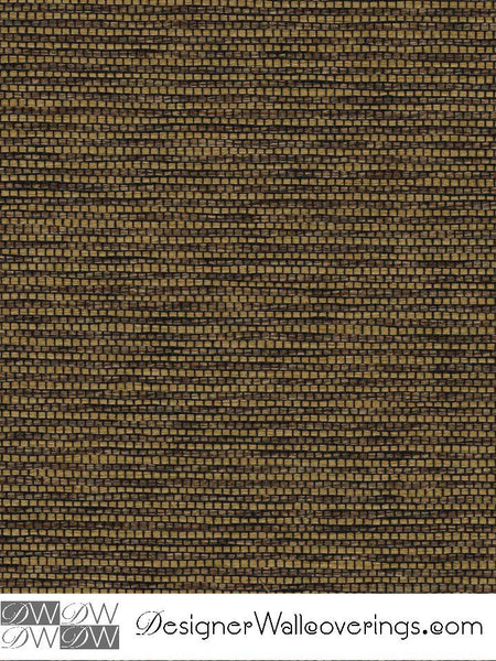 St Barts Horizontal Weave - Paperweave