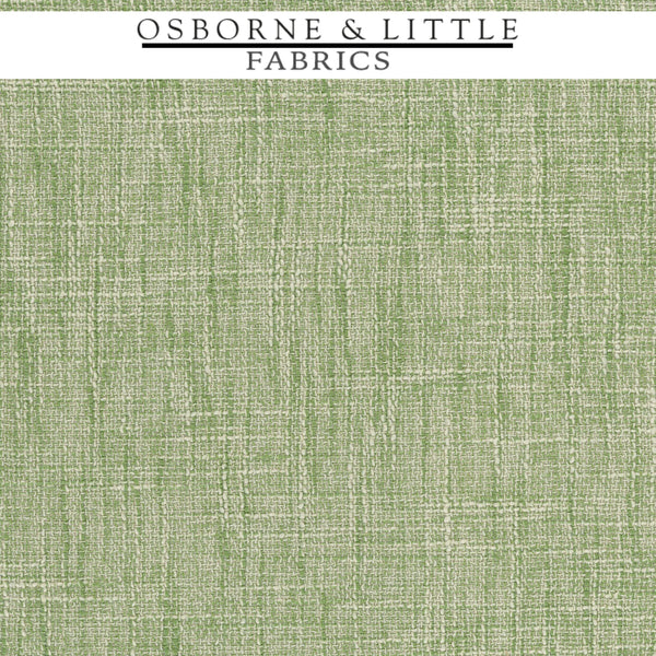 Osborne & Little Fabrics #F7470-01 at Designer Wallcoverings - Your online resource since 2007
