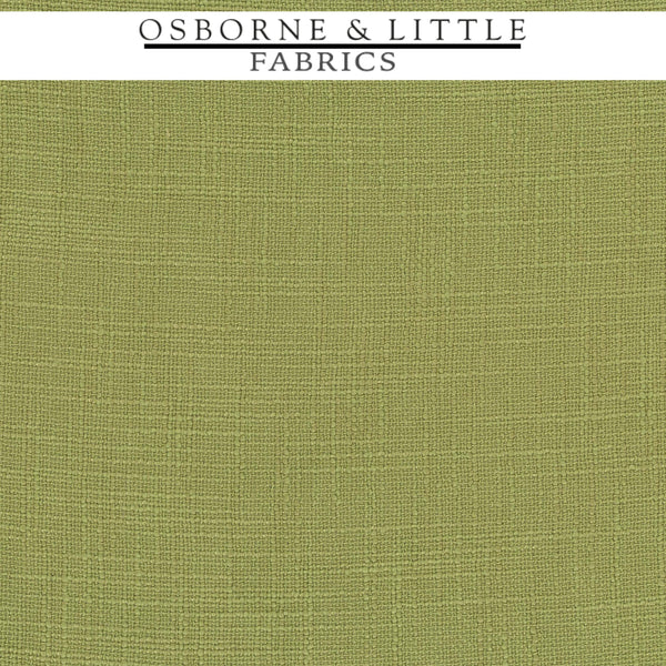 Osborne & Little Fabrics #F7470-02 at Designer Wallcoverings - Your online resource since 2007