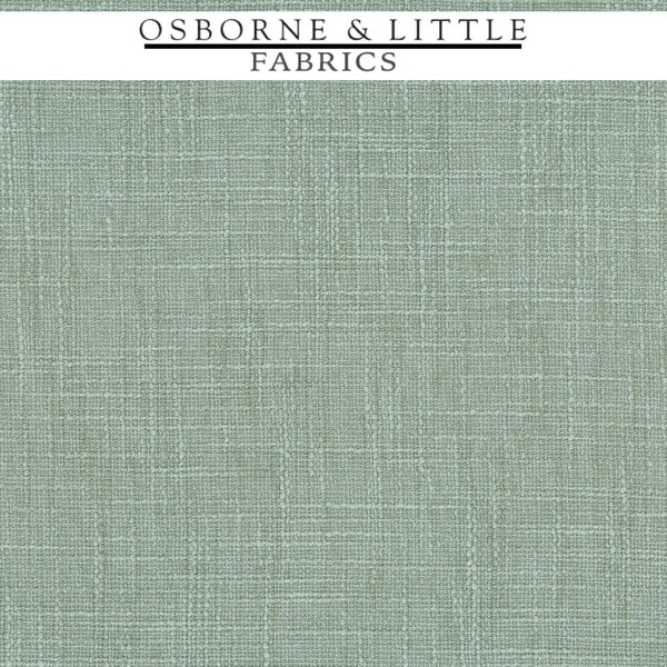 Osborne & Little Fabrics #F7470-03 at Designer Wallcoverings - Your online resource since 2007