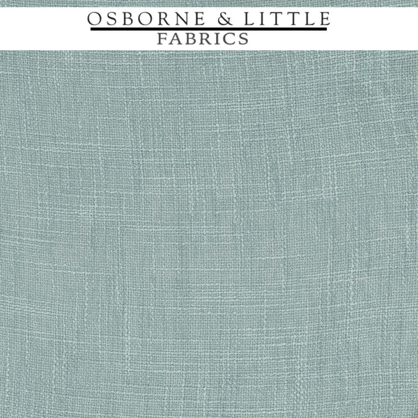 Osborne & Little Fabrics #F7470-04 at Designer Wallcoverings - Your online resource since 2007