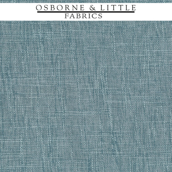Osborne & Little Fabrics #F7470-05 at Designer Wallcoverings - Your online resource since 2007