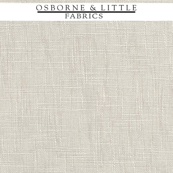 Osborne & Little Fabrics #F7470-07 at Designer Wallcoverings - Your online resource since 2007