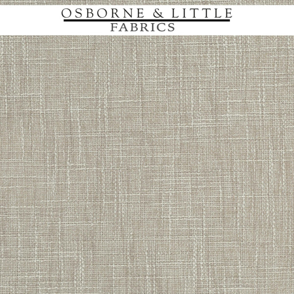 Osborne & Little Fabrics #F7470-08 at Designer Wallcoverings - Your online resource since 2007