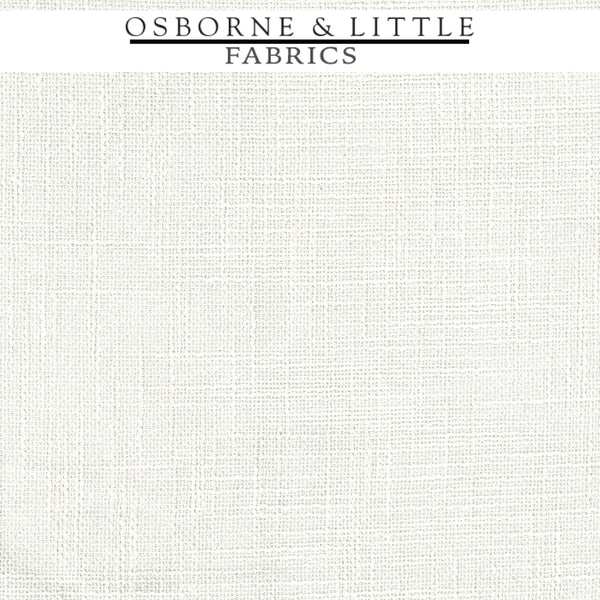 Osborne & Little Fabrics #F7470-09 at Designer Wallcoverings - Your online resource since 2007