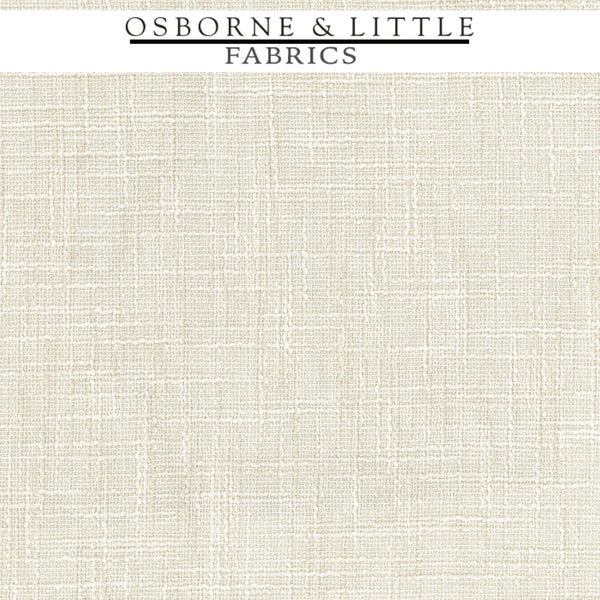 Osborne & Little Fabrics #F7470-10 at Designer Wallcoverings - Your online resource since 2007