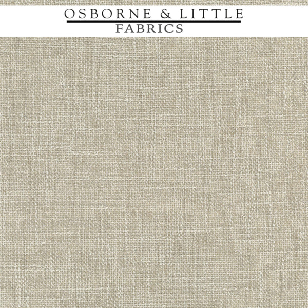 Osborne & Little Fabrics #F7470-11 at Designer Wallcoverings - Your online resource since 2007