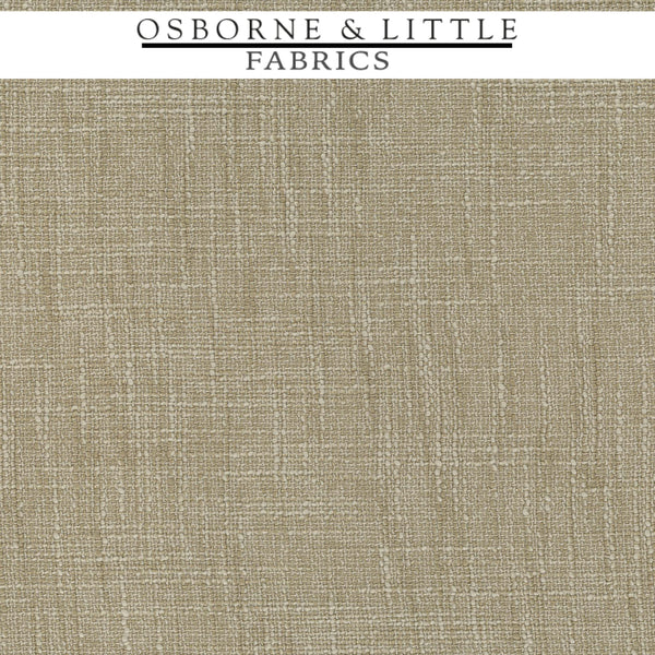 Osborne & Little Fabrics #F7470-12 at Designer Wallcoverings - Your online resource since 2007