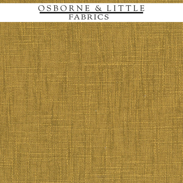 Osborne & Little Fabrics #F7470-14 at Designer Wallcoverings - Your online resource since 2007