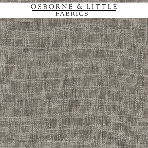 Osborne & Little Fabrics #F7470-19 at Designer Wallcoverings - Your online resource since 2007