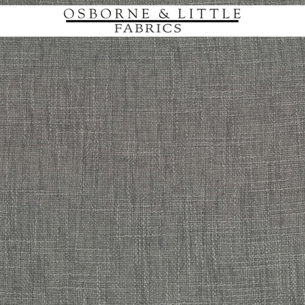 Osborne & Little Fabrics #F7470-20 at Designer Wallcoverings - Your online resource since 2007