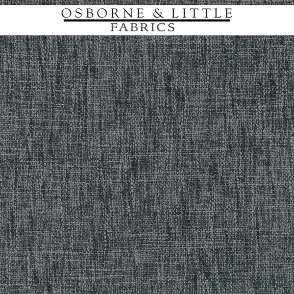 Osborne & Little Fabrics #F7470-21 at Designer Wallcoverings - Your online resource since 2007