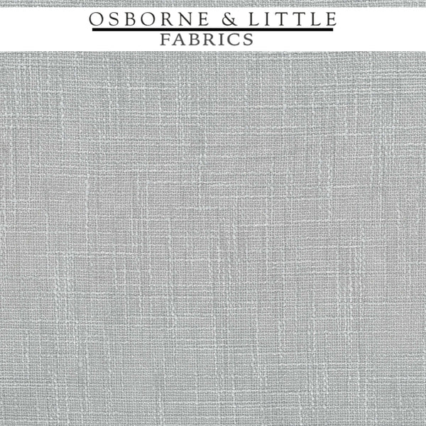 Osborne & Little Fabrics #F7470-22 at Designer Wallcoverings - Your online resource since 2007