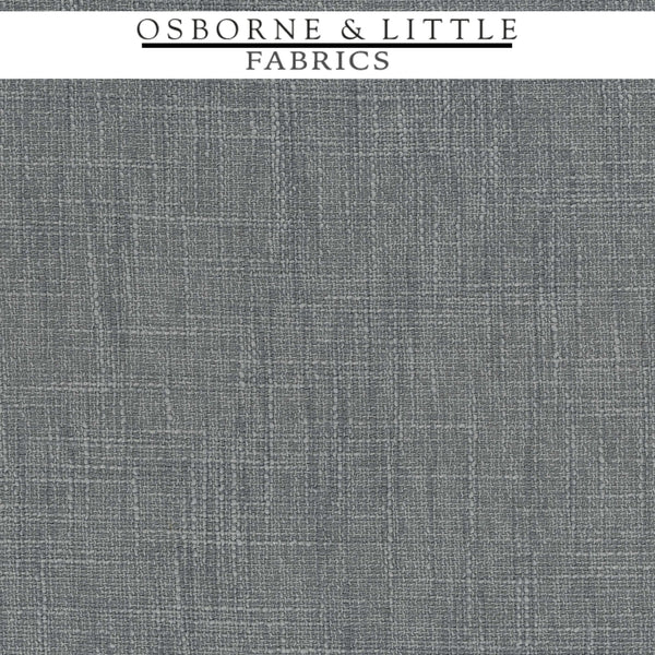 Osborne & Little Fabrics #F7470-23 at Designer Wallcoverings - Your online resource since 2007