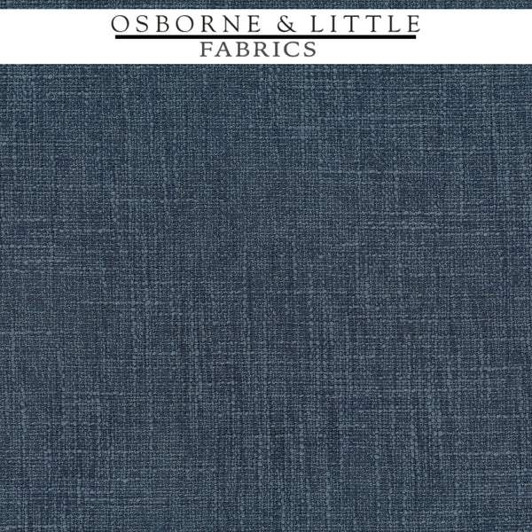 Osborne & Little Fabrics #F7470-24 at Designer Wallcoverings - Your online resource since 2007