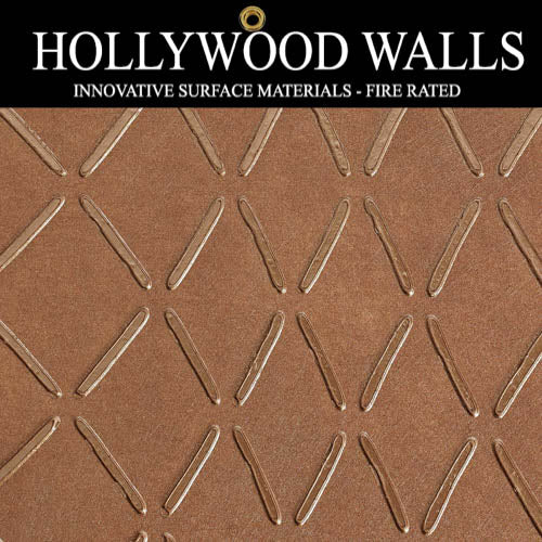 Hollywood Handcrafted Nouveau Texture