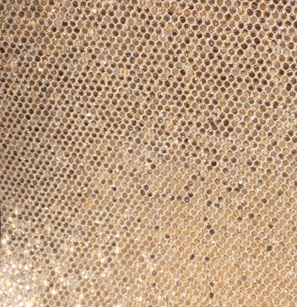 Hollywood Sequin Wallcoverings