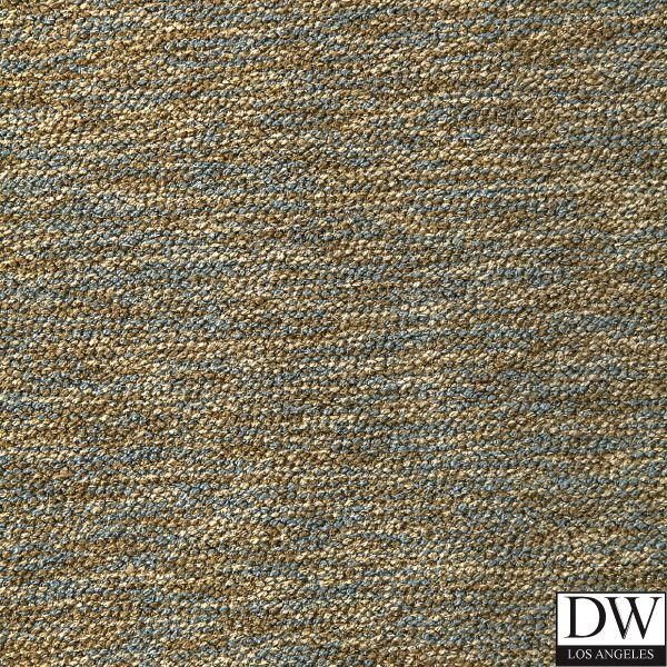 Mica Weave - Boucle Twisted Yarns Fabric