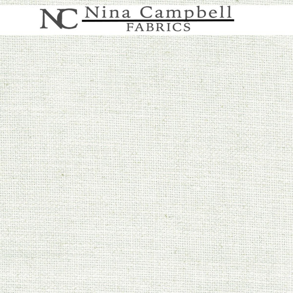 Nina Campbell Wallpaper #NCF4312-06 at Designer Wallcoverings - Your online resource since 2007