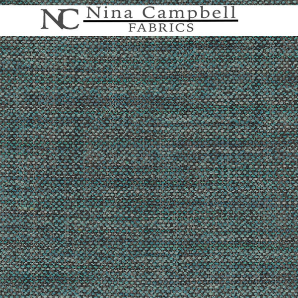 Authorized Dealer of Nina Campbell Fabrics Samples and Purchasing available on all lines. The leading professional design trade resource for over 25 years. Service is our specialty. Call us at 1-888-373-4564