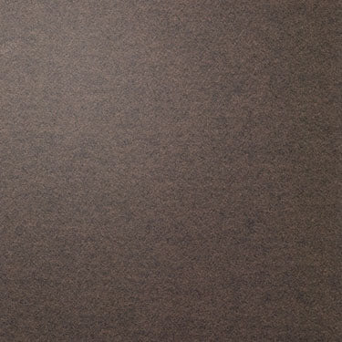 PTNF-02 Source One Acoustical Hospitality Wallcoverings - Trikes Wallcoverings, Eykon, DL Couch
