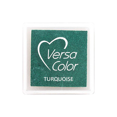 Pad Timbre Versa Color
